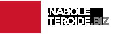 AnaboleSteroide.org