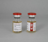 Decabol 250mg/ml (10ml)