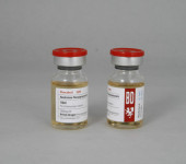 Durabol 100mg/ml (10ml)