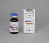 Genesis Mix Anabolika spritze 250mg/ml (10ml)