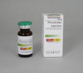 Primobolan spritze 100mg/ml (10ml)