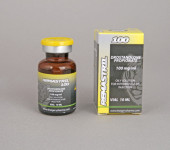 Remastril 100mg/ml (10ml)