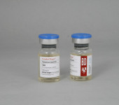 Testabol Depot 200mg/ml (10ml)