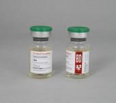 Testabol Enantat 250mg/ml (10ml)