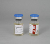 Testabol Propionat 100mg/ml (10ml)