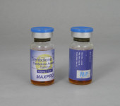 Trenbolon 100mg/ml (10ml)