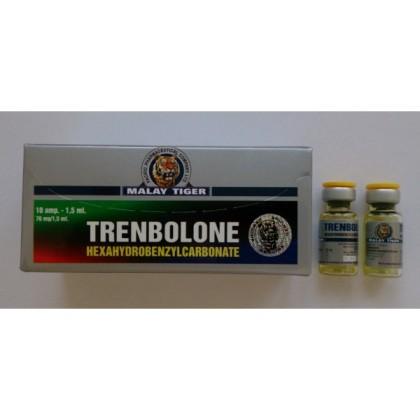 Trenbolon MT 76mg/1.5ml